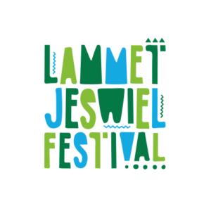 Lammetjeswiel Festival